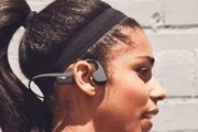 Aftershokz Air review