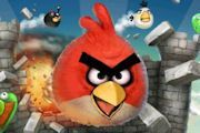 Angry Birds Rio: 10 miljoen downloads