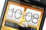 Android 4.1-update voor HTC One X en S