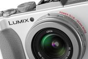 Panasonic heeft interesse in Olympus