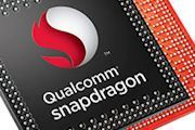 Qualcomm onthult Snapdragon 625, 435, 425