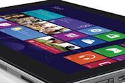 Toshiba onthult WT310 business-tablet