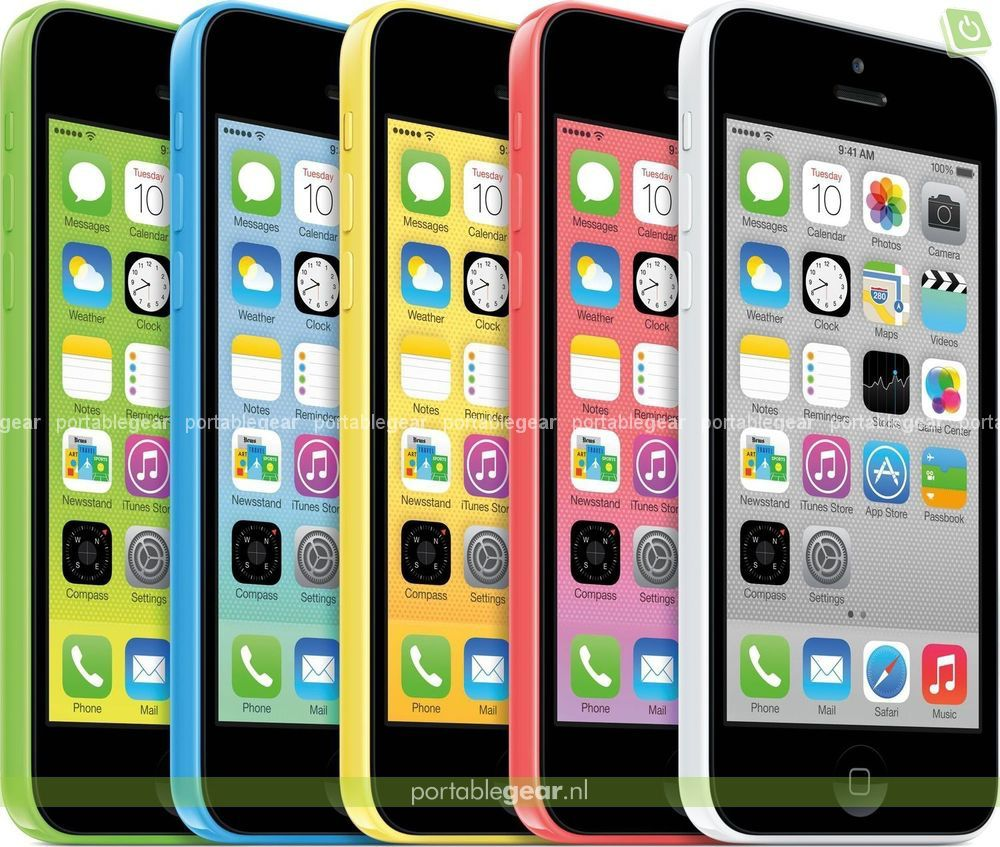 Apple coupons for iphone 5c