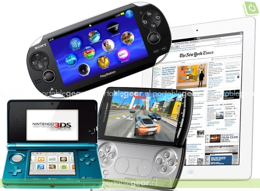 2 player 3ds games