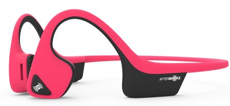 Aftershokz Air - Roze