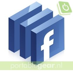Facebook Deals & Places: pas later in Nederland beschikbaar