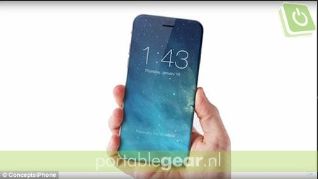 iPhone 7 concept (via youtube.com/ConceptsiPhone)