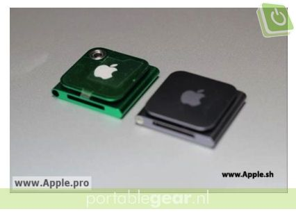 iPod nano 7G prototype (via Apple.pro)